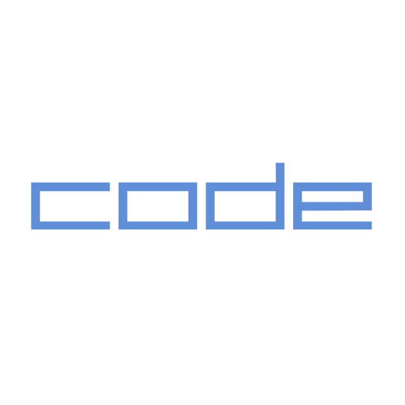 Code Internet Applications