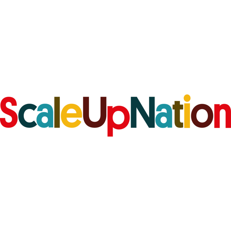 ScaleUpNation