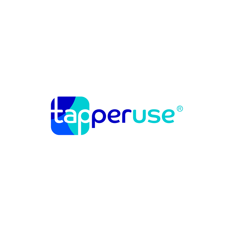 Tapperuse