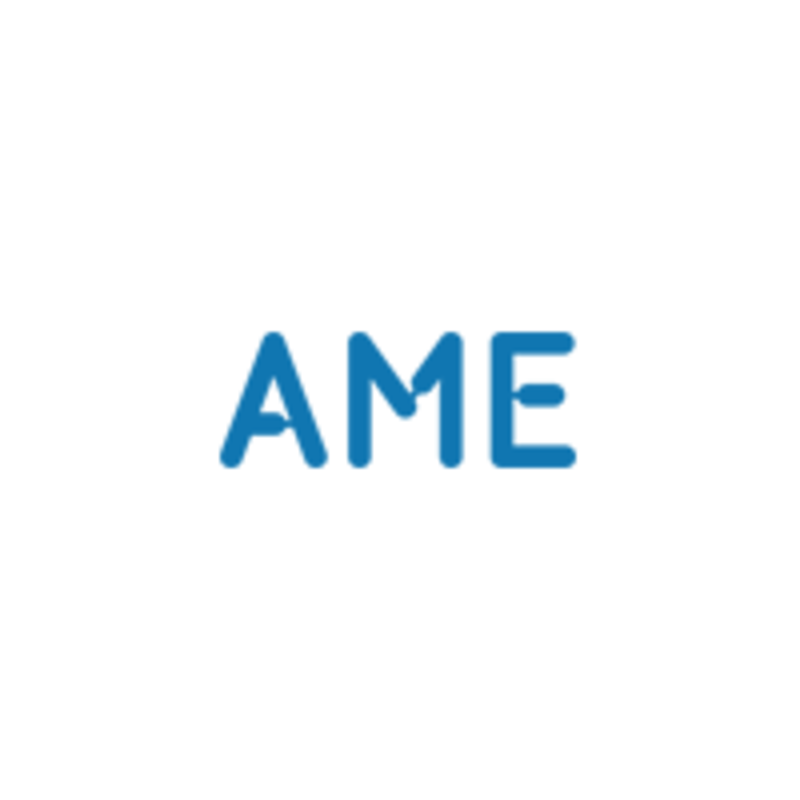 "Applied Micro Electronics ""AME"""