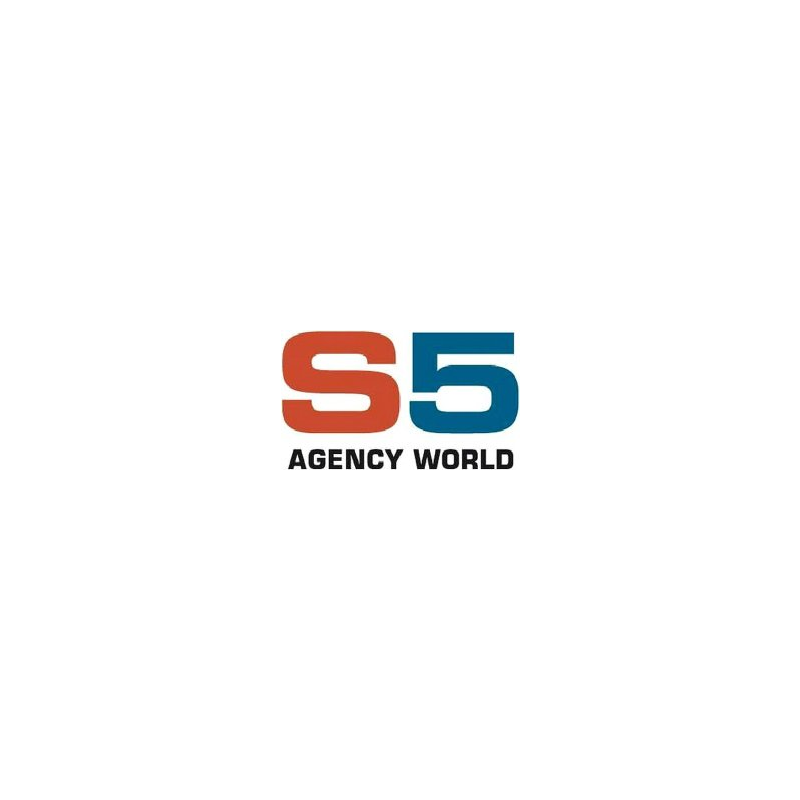S5 Agency World